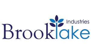 Brookelake Industries