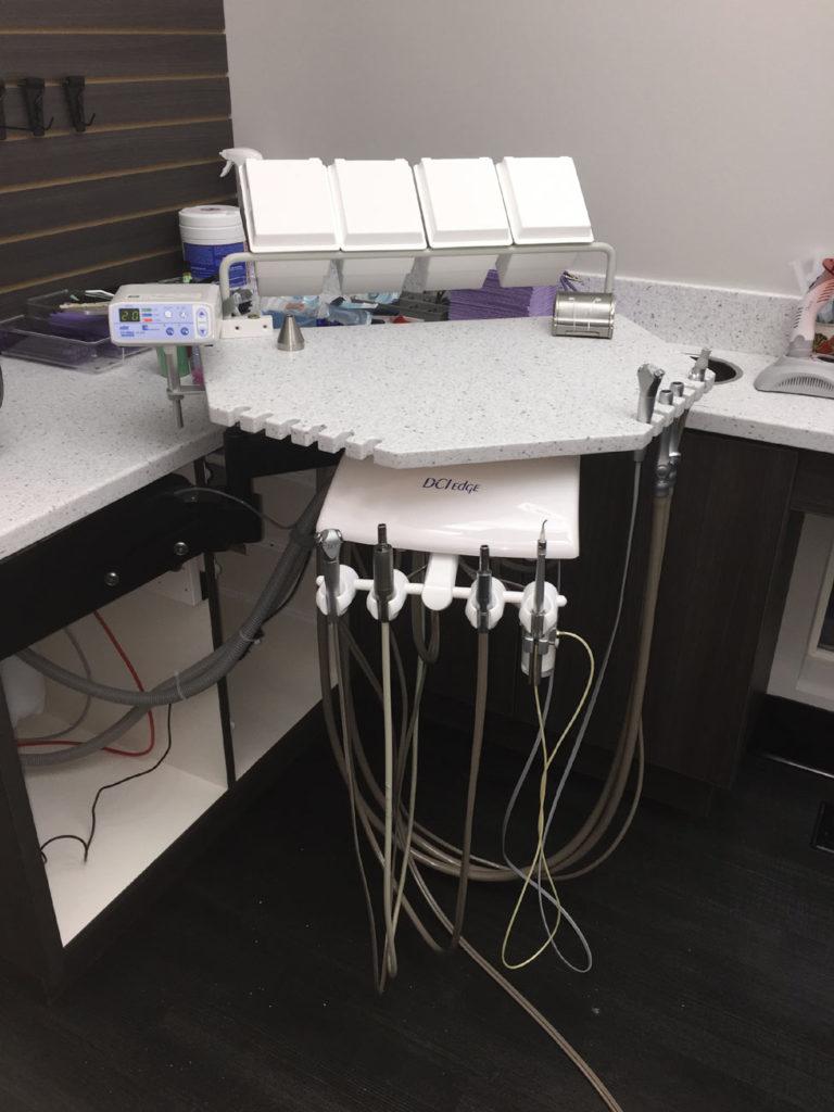 Equipment Sales | MetroTech Dental Equipment Repair