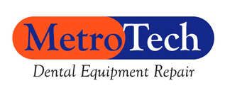 metrotech-logo-1