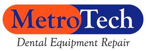 metrotech-logo